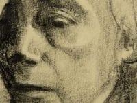 Neu bei bpk: Zeichnungen, Illustrationen und Drucke aus dem Herzog Anton Ulrich-Museum in Braunschweig