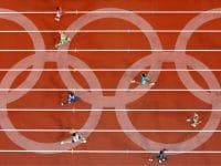 Olympische Spiele in Tokio mit IMAGO.