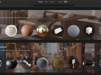 Adobe Substance 3D: Diese Tools bringen die Kreativität auf das nächste Level