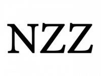 NZZ: Bildredakteur (m/w) 100% befristet