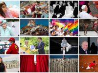 APA-PictureDesk knackt 50-Millionengrenze auf Bildportal