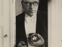 50 Jahre Dr. Erich Salomon-Preis der Deutschen Gesellschaft für Photographie: 50 Jahre herausragender Bildjournalismus