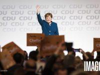 Bundestagswahl 2021 mit IMAGO.