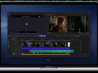 Adobe übernimmt Frame.io