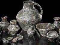 Neu bei bpk: Archäologisches Landesmuseum Baden-Württemberg