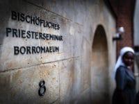 Auszeichnung: Journalismuspreis für laif-Fotograf Lars Berg