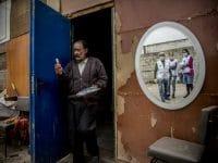 Getty Images vergibt 45.000 Dollar zur Unterstützung des unabhängigen Fotojournalismus