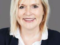 Umbau des Sales-Bereichs abgeschlossen: Regine Guckelsberger ist Head of Sales National bei picturemaxx