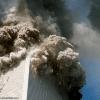 APA-PictureDesk: 20 Jahre 9/11