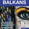 """""""Facing the Balkans"""" ‒ Staatsbibliothek zeigt Fotoausstellung zu Südosteuropa"""