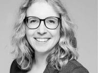 Webinar: Die Christo-Verpackung und das Urheberrecht – Fallstricke zur Vermarktung und Nutzung von Bildern temporärer Kunstwerke