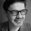 APA-Fotograf im Porträt: Georg Hochmuth