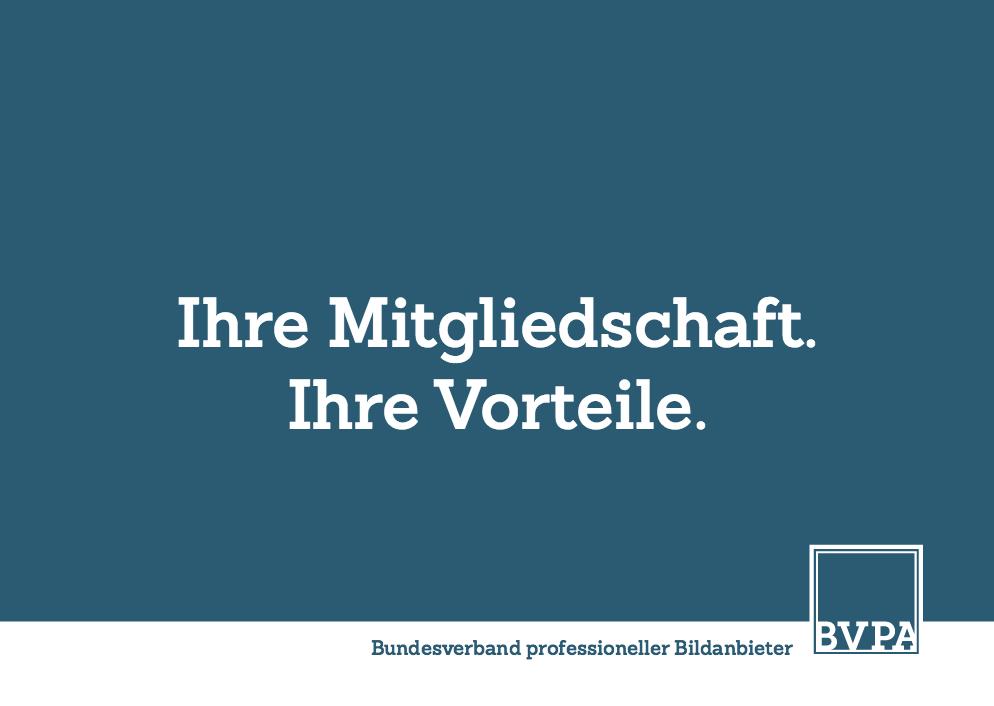 Cover_Info_Broschüre