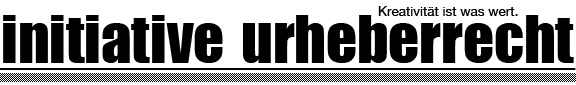 initiative_urheberrecht_logo