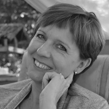 Marion Gorcke
