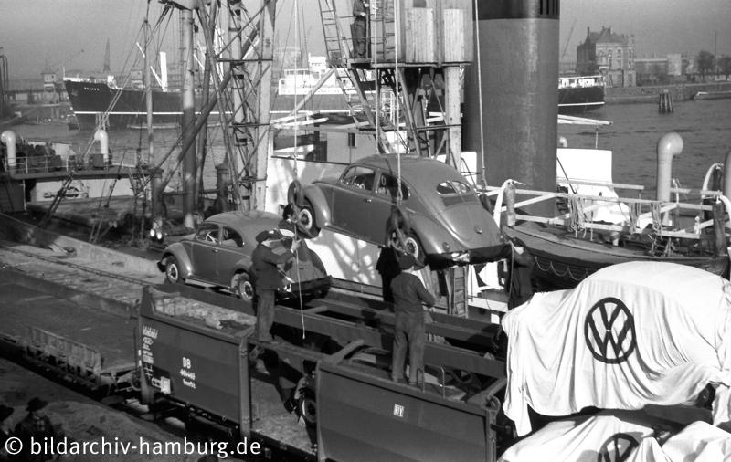 438_12_bildarchiv-hamburg-de