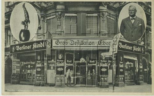 Berlin_Mitte_Archiv_1506