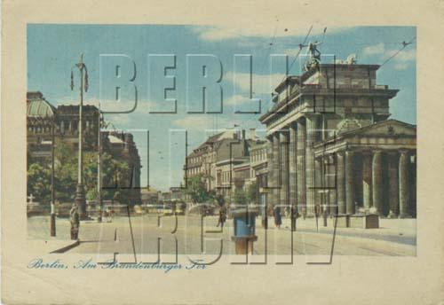 Berlin_Mitte_Archiv_172