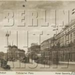 Berlin_Mitte_Archiv_3769