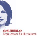 dieKleinert_logo