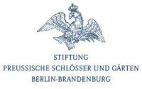 Stiftung Preußische Schlösser und Gärten: Status quo