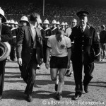 Fussball-WM 1966 in England