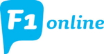 F1online_logo