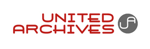 united_archives_logo