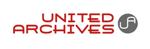 united_archives_logo