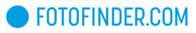 fotofinder_logo-neu