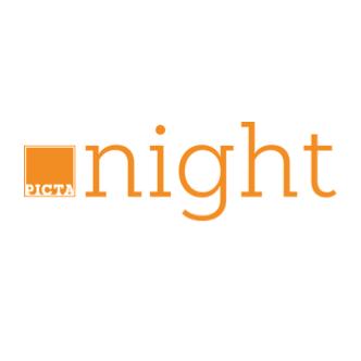 PICTAnight_Logo_Hochformat