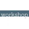 BVPA-Seminar in München: Grundlagen des Fotorechts und marktorientierte Bildhonorargestaltung