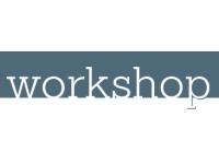 Kompetent im Bildgeschäft: Fotorecht – Vermarktung – Honorargestaltung