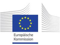 Getty Images: Offener Brief an EU-Kommissarin Vestager