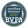 BVPA bietet neuen Zertifizierungslauf für Bildanbieter