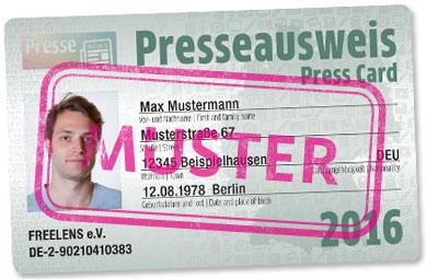 Presseausweis_2016