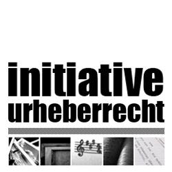 urheber-info_logo2