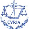 Cordoba – Stellungnahme des Generalanwalts zur EuGH-Vorlage des BGH. Bilderklau bald erlaubt?