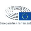 """""""Framing"""": Positive Nachricht aus dem Kulturausschuss des EU-Parlaments"""
