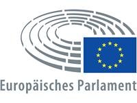 EU-Urheberrechtspaket: Abstimmung im Rechtsausschuss voraussichtlich erst im März 2018