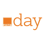 PICTAday 2018 – los geht's