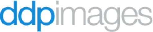 ddpimages_logo