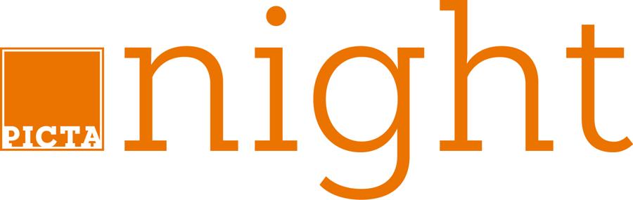pictanight_logo_