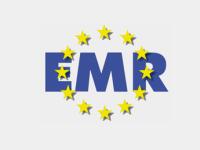 Positionen des BVPA zum Urhebervertragsrecht / EMR-Veranstaltung gibt Aufschluss über Stand der Novellierung
