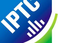Umfrageergebnisse: Relevanz der IPTC-Foto-Metadaten