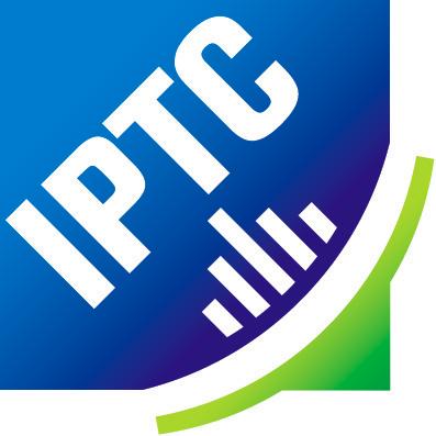 iptc_top_logo
