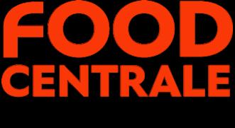 fc_logo2