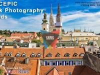 Bis zu 3.000 € Preisgeld bei den 2. CEPIC Stock Photography Awards