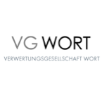 BGH versagt VG Wort eine pauschale Beteiligung von Verlagen (Teil II)