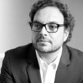 Marc Hügel